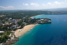 aerial_view_of_sosua.jpg